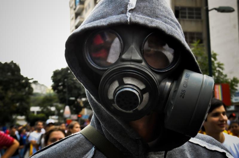 tear-gas-mask | freepalestine