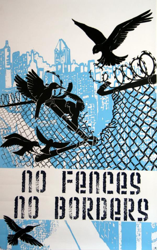 artung-no-fences-no-borders_0