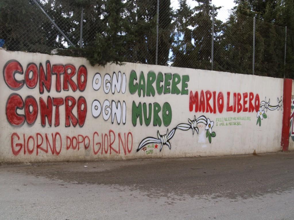 ControMuro