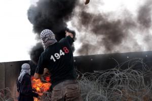 palestine-8-3