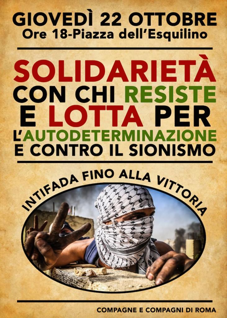 Palestina_22.10.15_web
